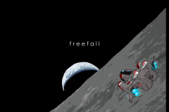 FREEFALL0001